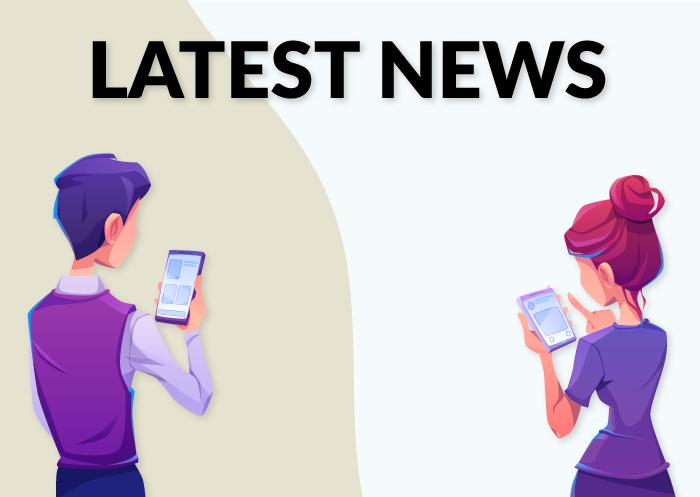 latest-news2